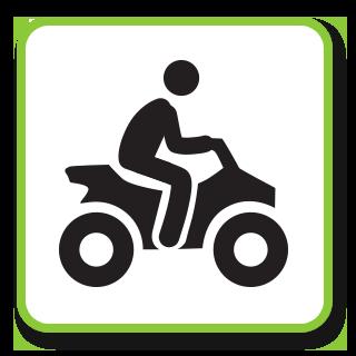 Arcadia-mobile-park-Ontario-Canada-ATV