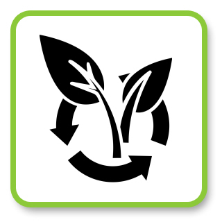 Arcadia-mobile-park-Ontario-Canada-Composting