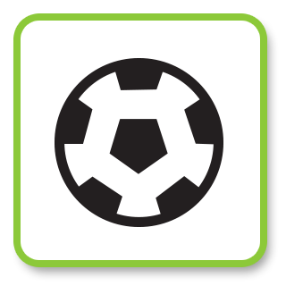 Arcadia-mobile-park-Ontario-Canada-Soccer
