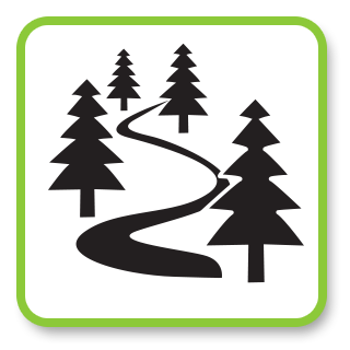 Arcadia-mobile-park-Ontario-Canada-Trails