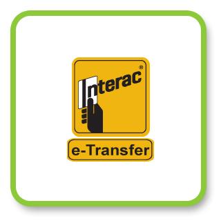 Arcadia-mobile-park-Ontario-Canada-eTransfer
