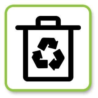 Arcadia-mobile-park-Ontario-Canada-recycling