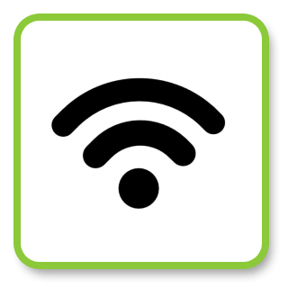 Arcadia-mobile-park-Ontario-Canada-wifi