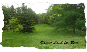 Arcadia-mobile-park-Ontario-Canada-Land